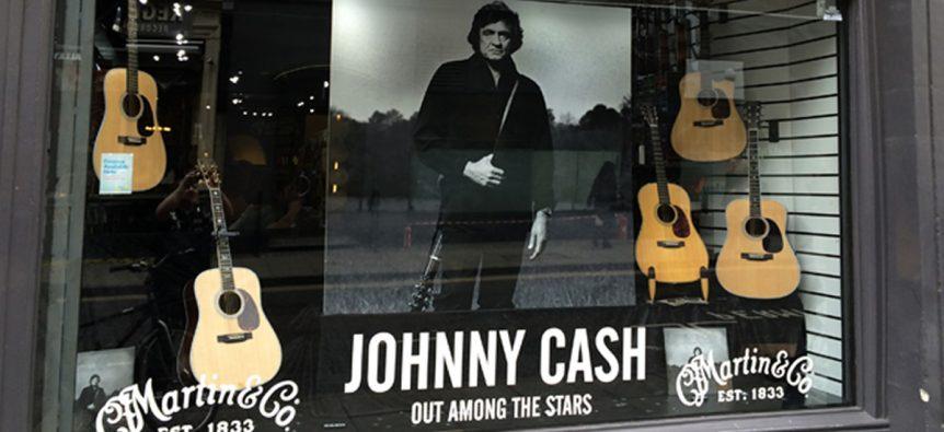 Sony Music Nashville Archives - Westside-MI