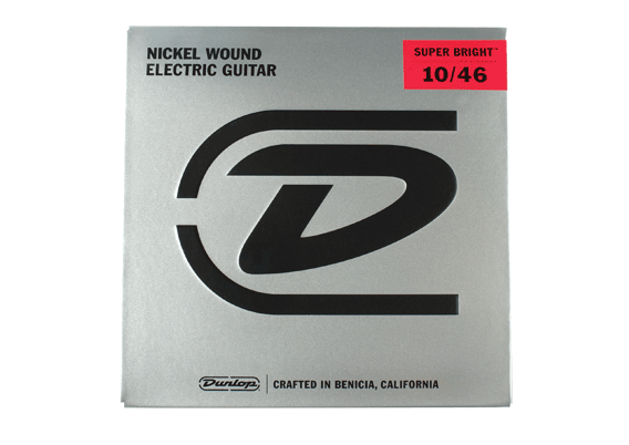 superbrightguitarstrings-11