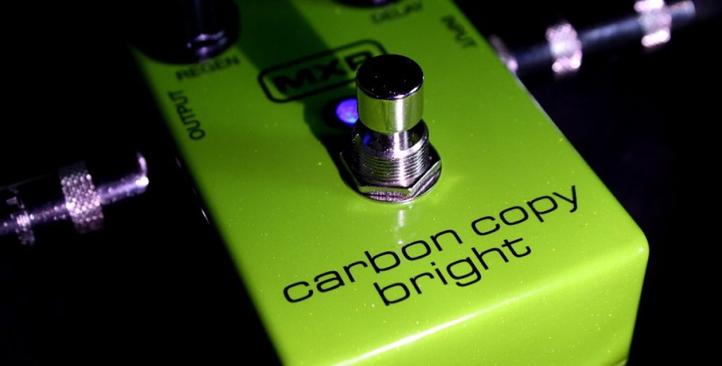 carbon-copy-bright-fi