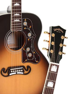 sigma guitars westside mi. Black Bedroom Furniture Sets. Home Design Ideas